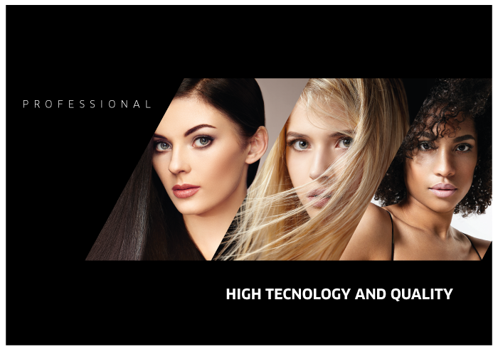 Result Cosmetics