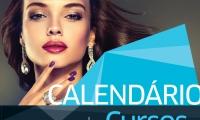 Calendário de Cursos 2017
